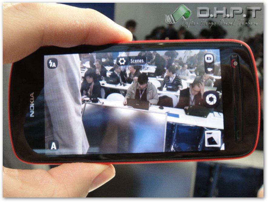 Aplikasi Kamera Tembus Pandang Java Fanlost