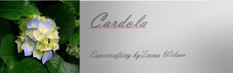 Cardola