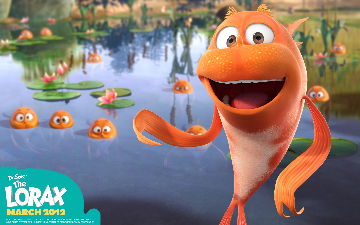 http://3.bp.blogspot.com/-omYUBuH54q0/T6HCgiAMUvI/AAAAAAAAB1U/8IKkimHX2mM/s1600/Dr.+Seuss+The+Lorax+fish+by+maceme+wallpaper.jpg
