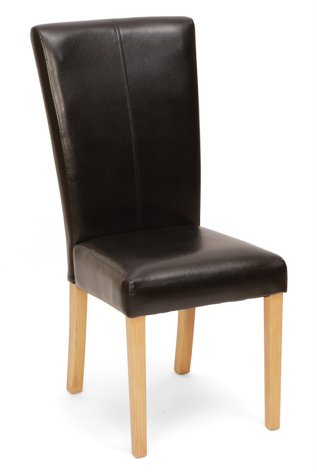 Furniture hire rental new dining chairs in