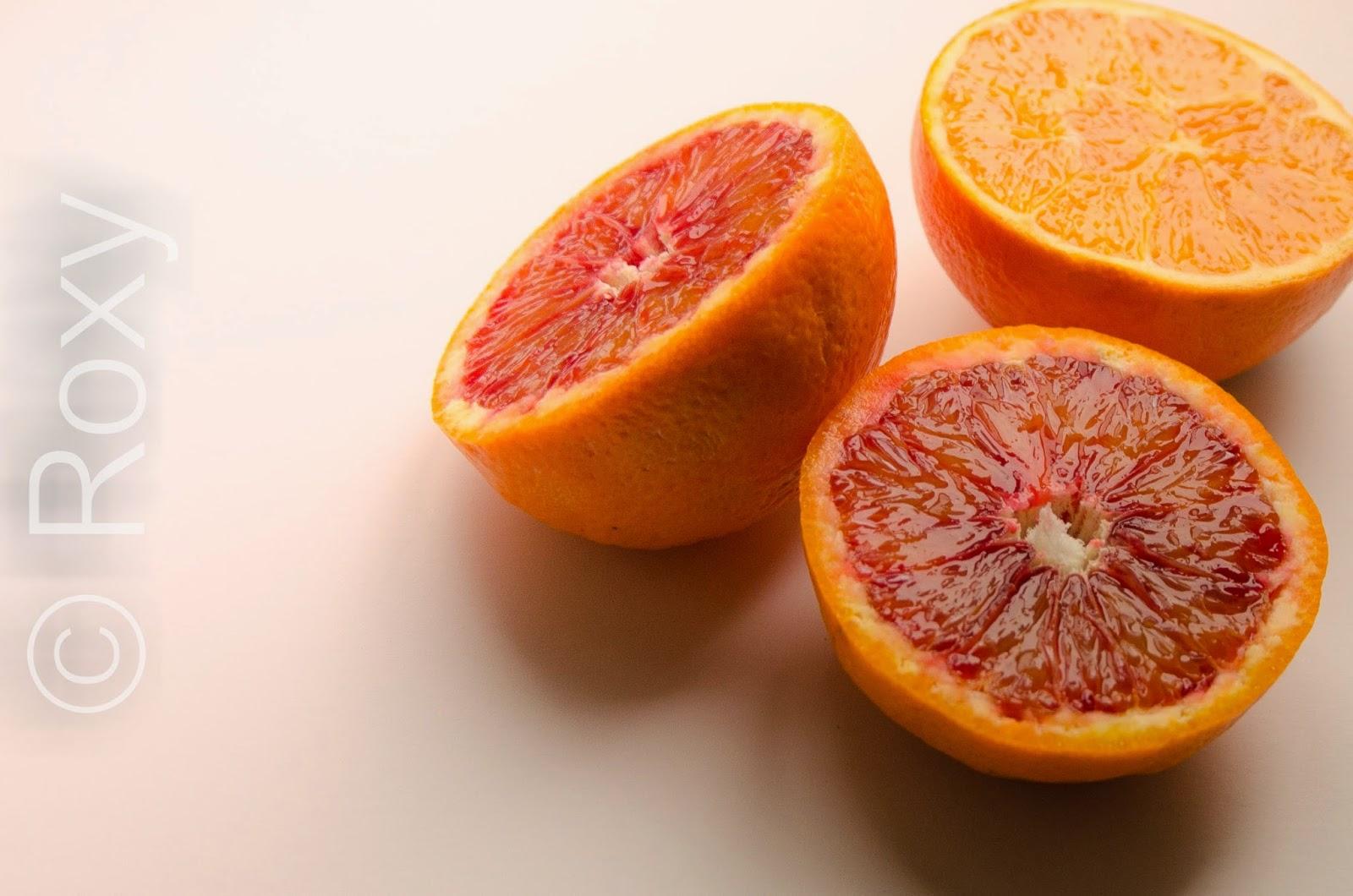 апельсиновый джем рецепт сицилийских апельсин
