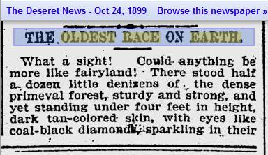 1899.10.24 - The Deseret News