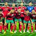 قرعة إقصائيات CAN 2017 تضع المنتخب المغربي في المستوى الثاني