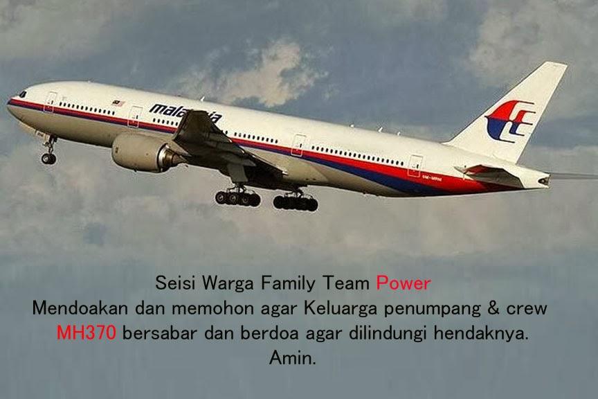 berita terkini pesawat mas mh370 kl beijing 634 x 629 jpeg 91kb berita