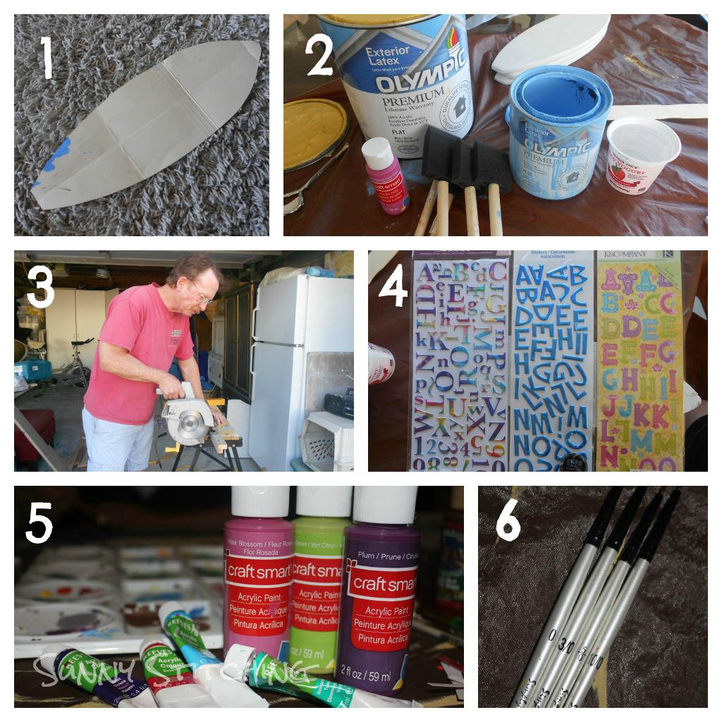 http://3.bp.blogspot.com/-omaSza7RqSg/UAwfH8-F17I/AAAAAAAAA1I/uv8do2JAFL4/s1600/Surfboard%2B01.jpg