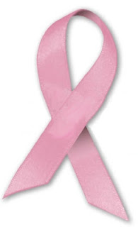 Inflamaciones agudas y crónicas de mama