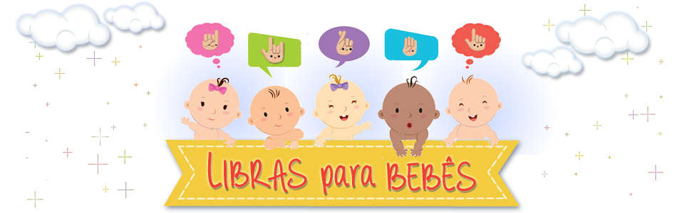 Libras para Bebês
