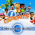 [GameSave] One Button Sports v1.0.1