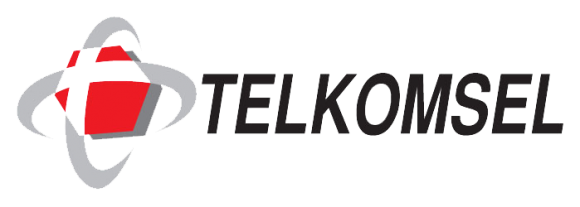 Image result for telkomsel