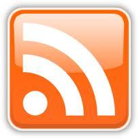 Suivez mon flux RSS