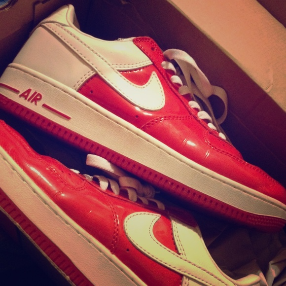 Nike Air Mens Prestige 3 Low Gaynews