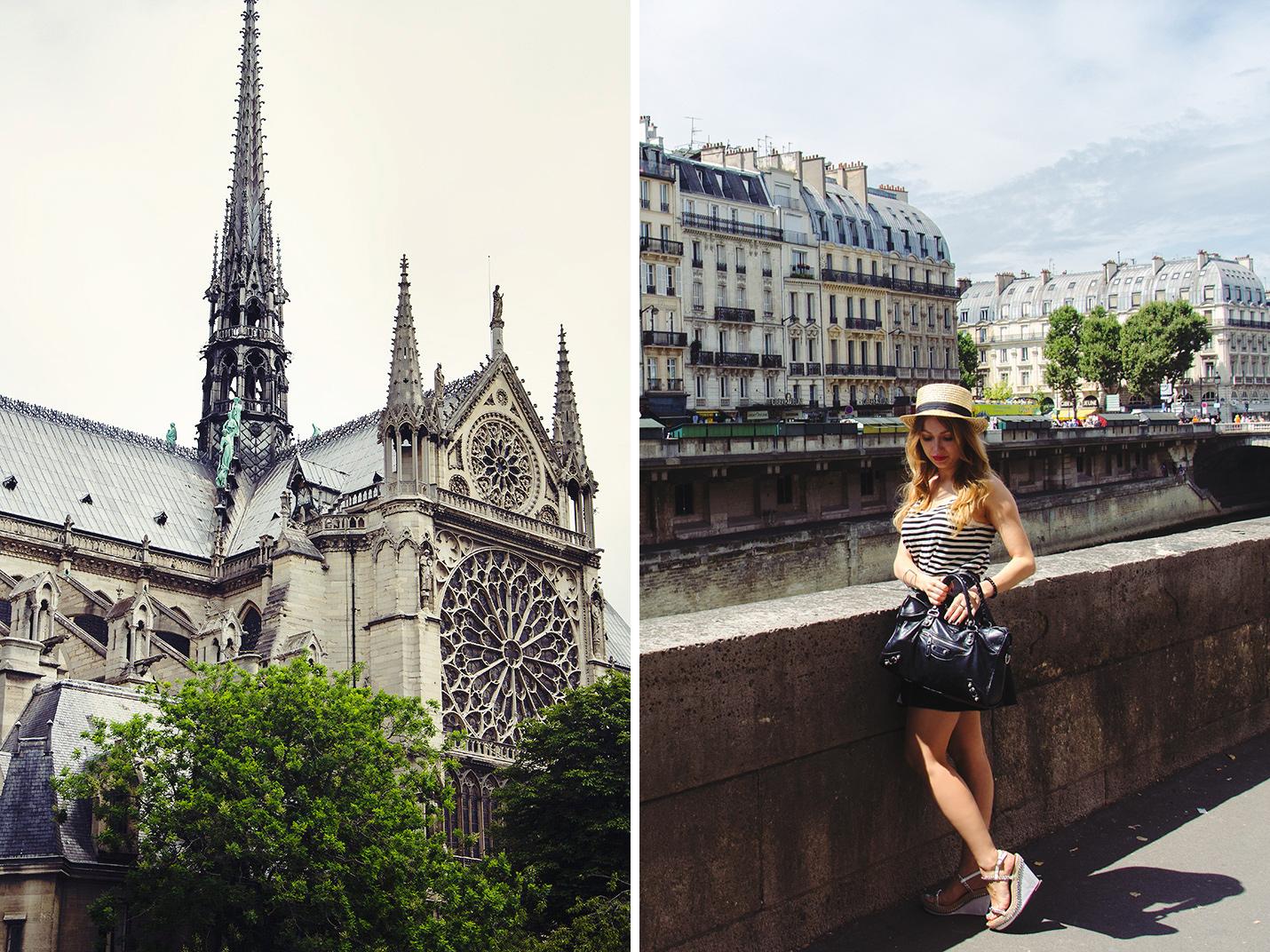 notre dame, notre dame de, belle notre dame de paris, notre dame de paris, собор богоматери, собор парижской богоматери, парижской богоматери, собор парижской
