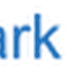 Lowongan baru Digital Marketing Skypark Group, Bali