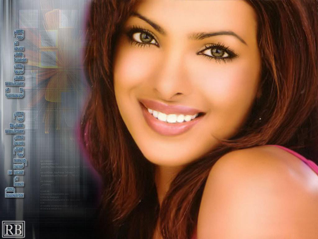 Priyanka chopra wallpapers 2012 hd