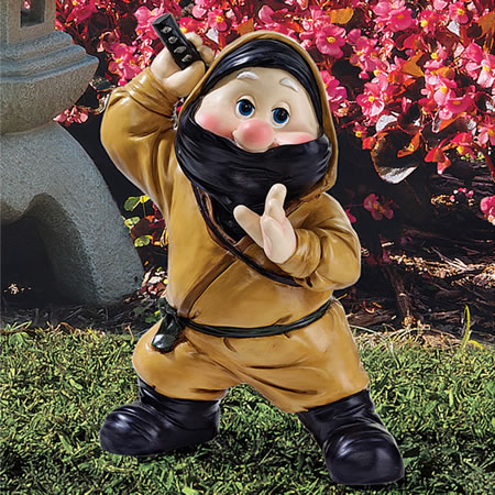 i once had an artist of the martial type explain the basis of judo to me in judo it appears the central premise the martial arts secret so to speak - Jedis Garden