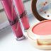 Make up Review // Bornprettystore #5