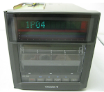 Yokogawa uR 1000 Model 436004 Chart Recorder