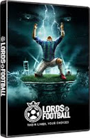 Lords of Football Full Crack