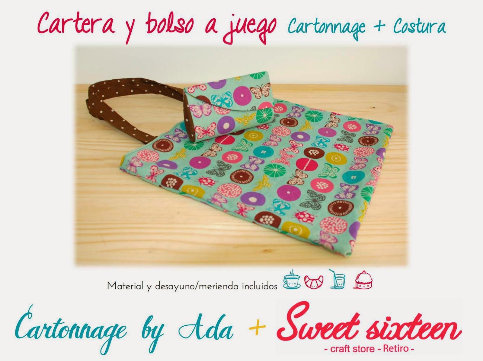 http://www.sweetsixteenretiro.com/1/post/2014/04/ayayayay-lo-que-vamos-a-hacer-en-este-taller.html