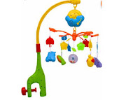 Buy Ollington Toys at Flat 50 % off from Rs 125 :Buytoearn