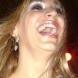 Videos de Fernanda Garcya
