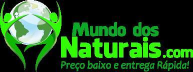 MundodosNaturais.Com