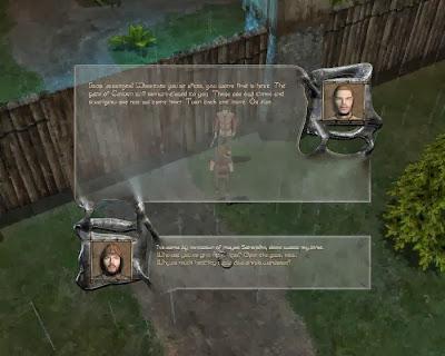 full-daemonica-game-pc
