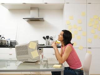 Do Freelance Jobs