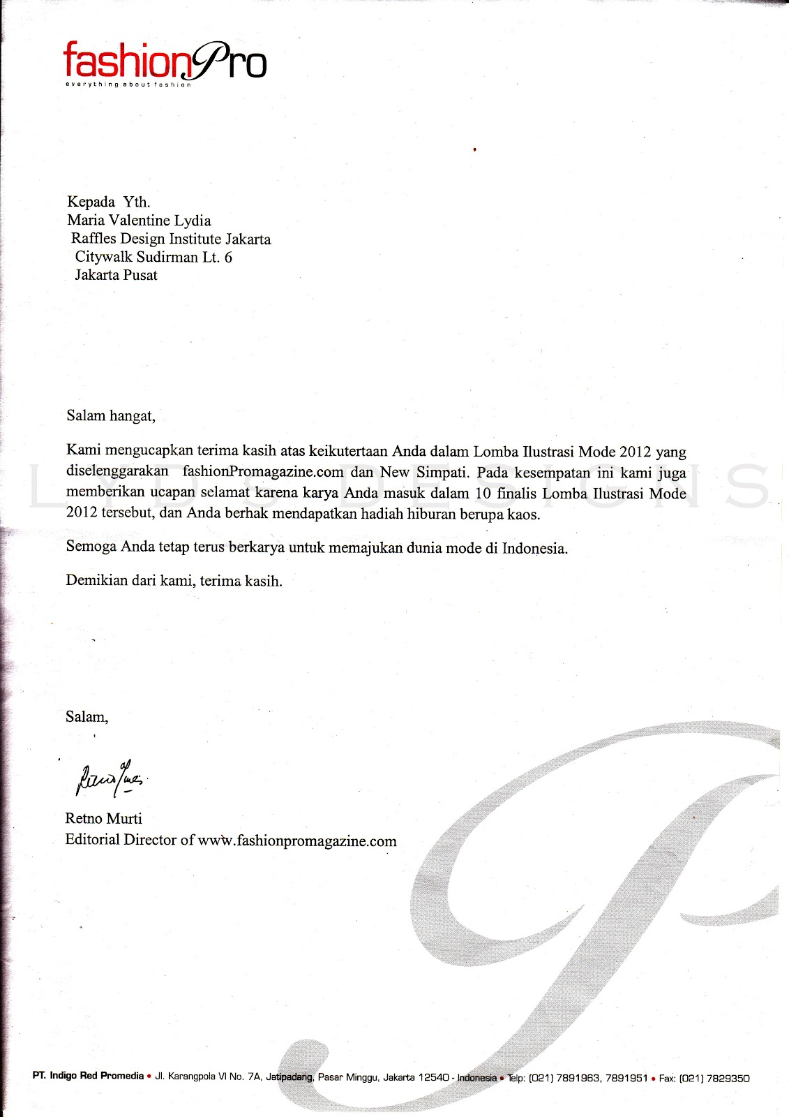 reference letter hha diepieche tk reference letter reference letter hha 21 04 2017