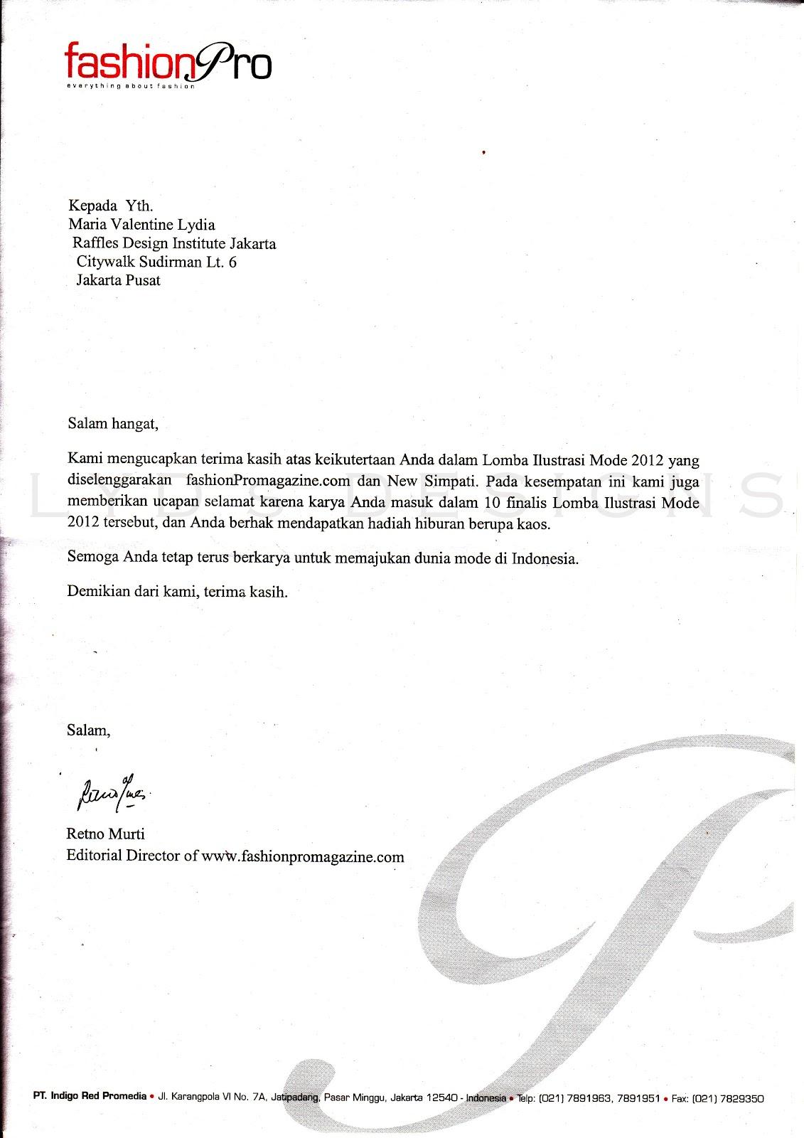 reference letter hha tk reference letter reference letter hha 21 04 2017