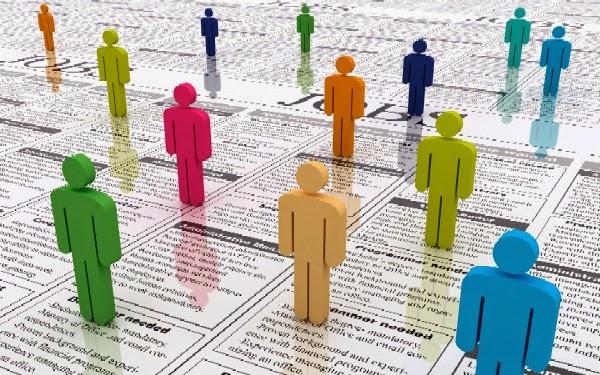 «Ανοίγουν» 900 θέσεις μονίμων σε ΔΕΗ και Εφορίες – Πότε θα βγουν οι νέες προκηρύξεις