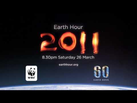 http://3.bp.blogspot.com/-omrs6SpBt54/TVxDBtJqVpI/AAAAAAAAAIU/MybLC8YH0-A/s1600/earth-hour-2011.jpg