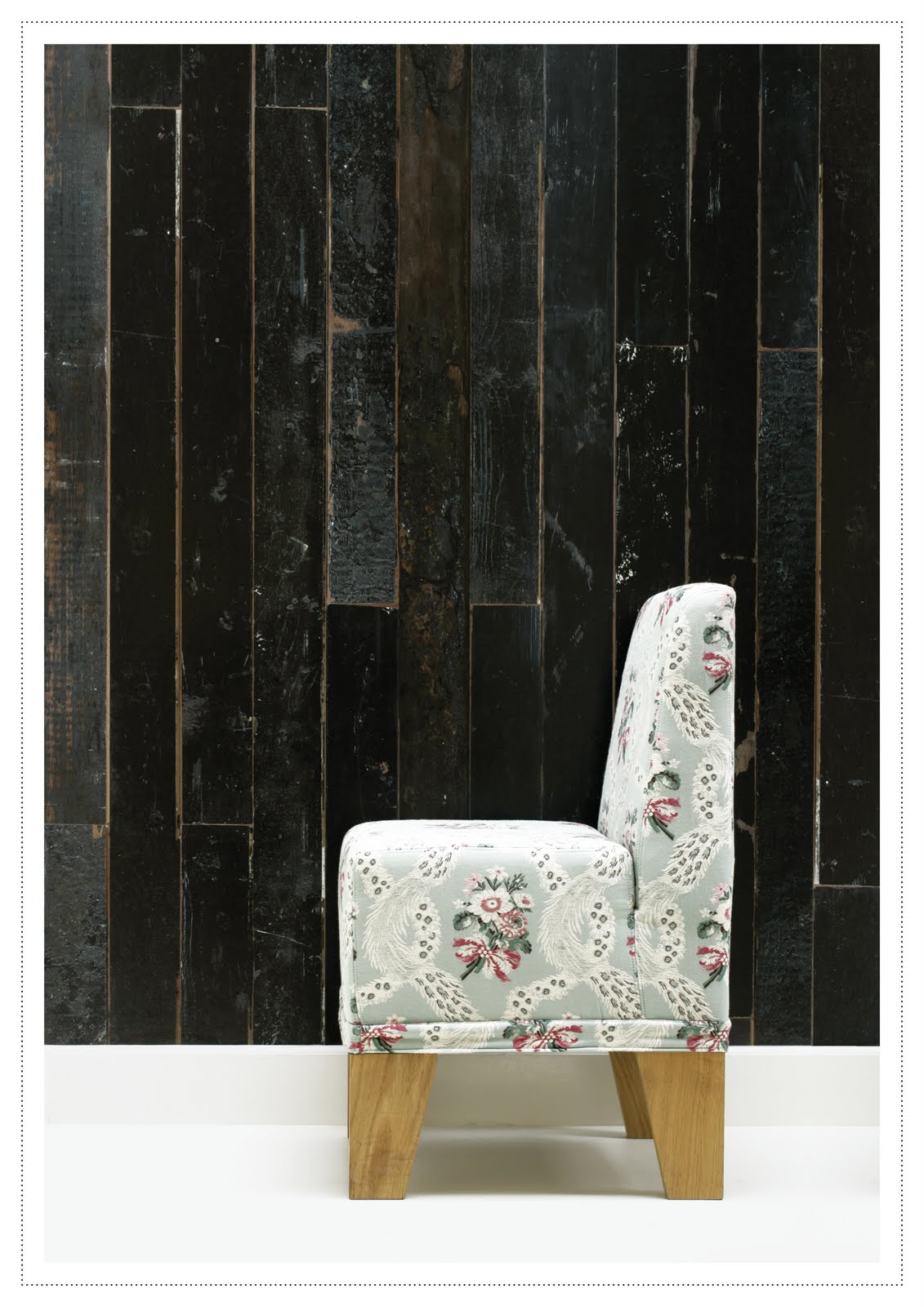 ... scrapwood wallpaper by piet hein eek sisalla realistic wallpapers