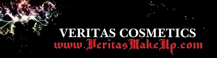 VERITAS COSMETICS