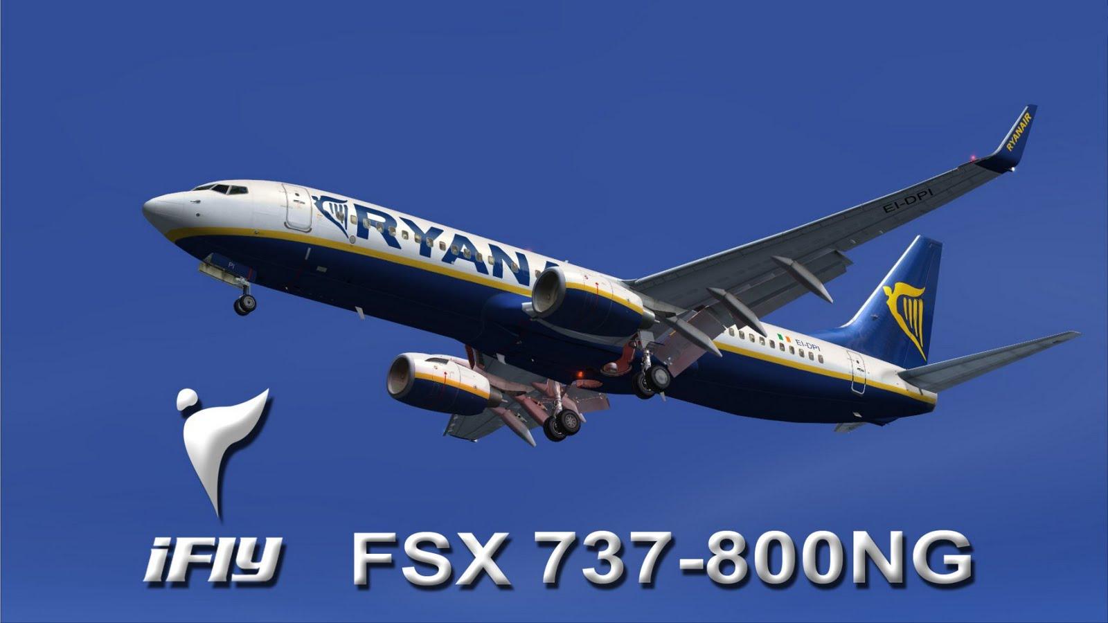 http://3.bp.blogspot.com/-omsqdYA0PFU/Tc7ATvBwFII/AAAAAAAACkw/lh1qU8jwRvQ/s1600/Ryanair_Dayforum.jpg