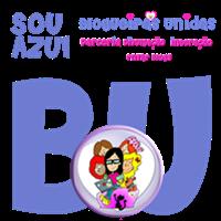 TURMA AZUL