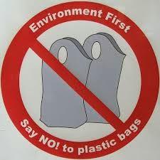 no plastic bag day 2015