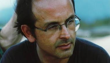 """Francisco Varela: """"Dormir, soñar, morir"""""""