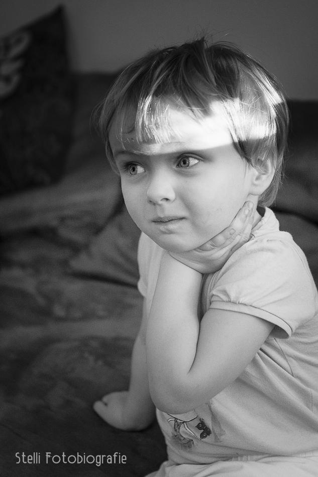 fotografia rodzinna Płock; fotograf dzieci Płock