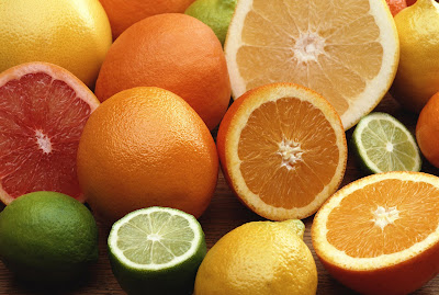 Fotografias de Frutas - Fruits