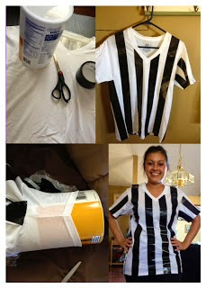 http://jamiehampton.me/2012/08/diy-referee-shirt-for-our-replay-series.html