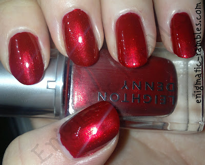 Leighton-Denny-be-my-berry-swatch