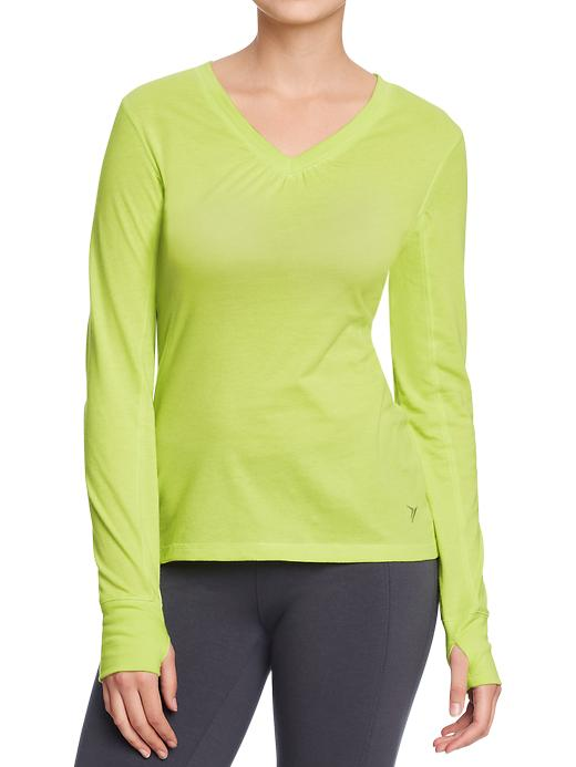 Product Features sweatshirts for women,pullover sweaters for women plus size,long sleeve.