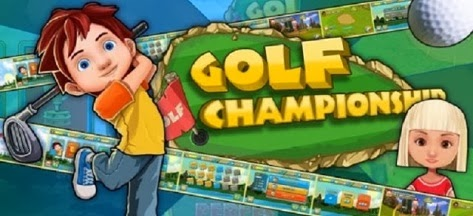 Golf Championship Cheat Hack Tool