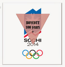 "Please Like ""Boycott Sochi 2014"" On Facebook - Image Links to Facebook"