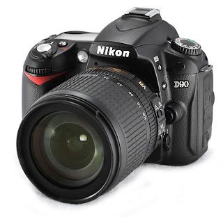 Overview Of The Nikon 70-20 F/4G ED VR AF-S