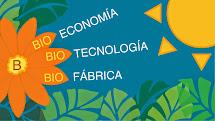 Bioeconomía para todos.