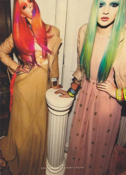 dipped dyed hair. dipped dyed hair. Faded, dip-dyed, ombre and; Faded, dip-dyed, ombre and