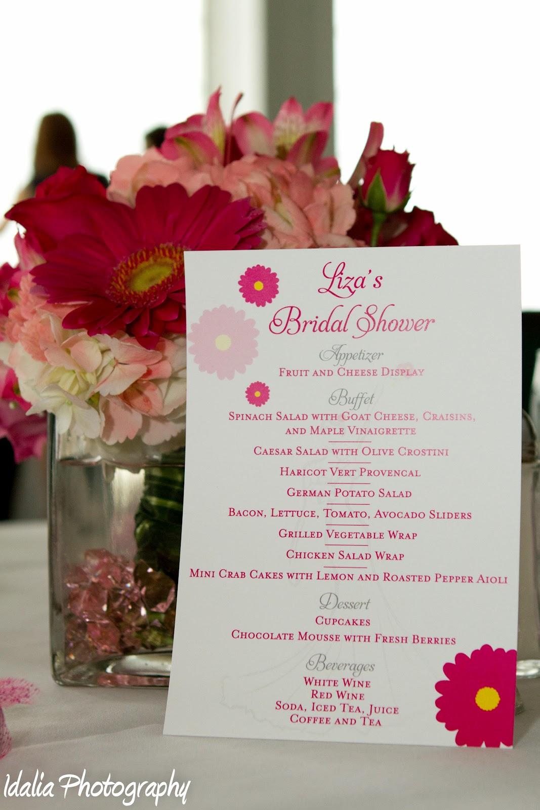 NJ Wedding Photographer   Idalia Photography   Event Photography ...