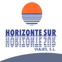 Logo de Horizonte Sur Viajes